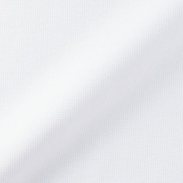 綿でさらっとタンクトップ  紳士 M