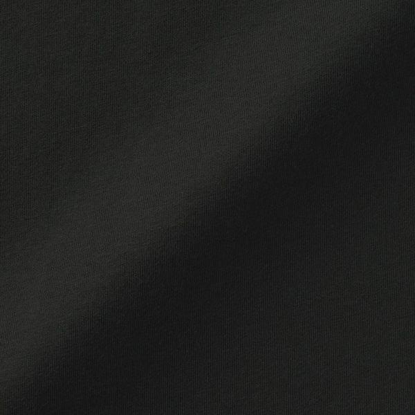 綿レーヨンストレートスカート M~L