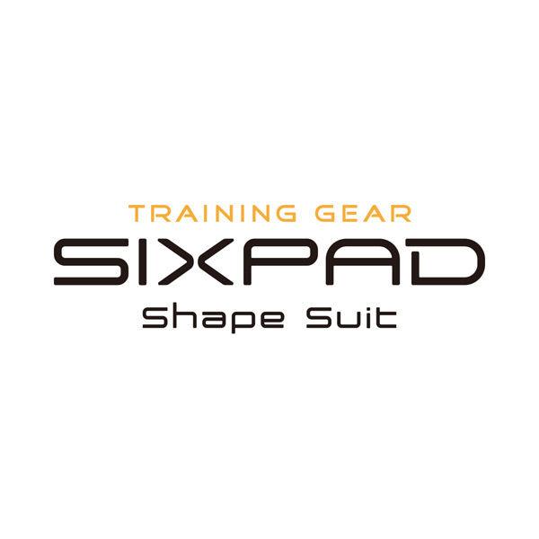 SIXPAD シェイプスーツL
