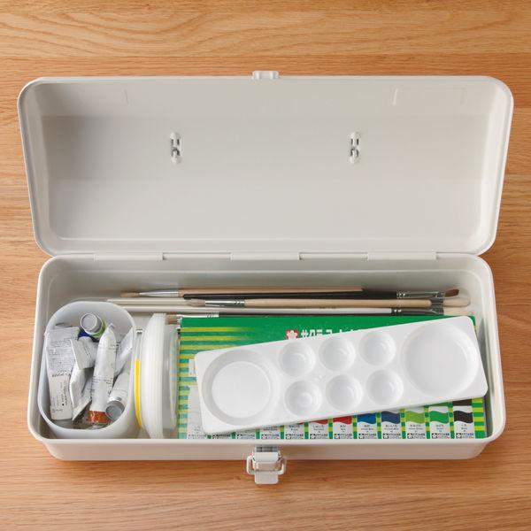 スチール工具箱4