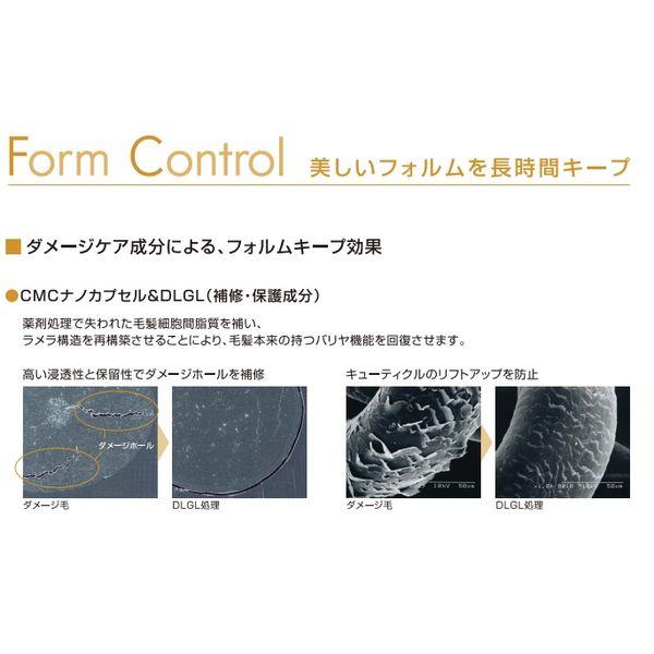 FプロテクトヘアSPベーシック レフィル
