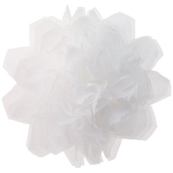 おはながみ 5色ミックス 1セット(1000枚:100枚入×10パック) 合鹿製紙