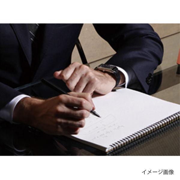 マルマン リングノート ニーモシネ A4 5mm方眼罫 N180A