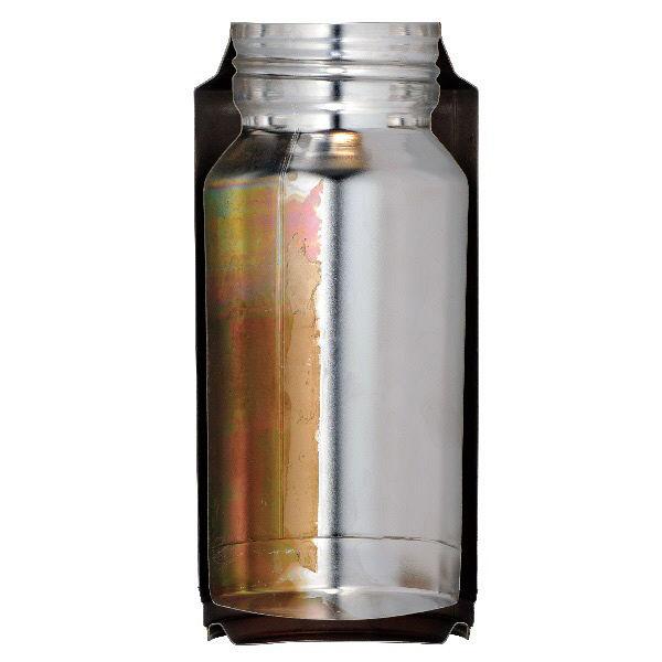サーモス マイボトル洗浄器