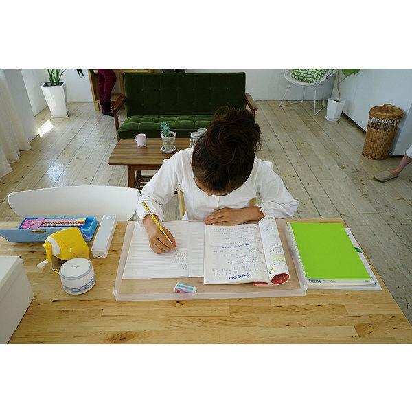 勉強用テーブルマット ハードタイプ