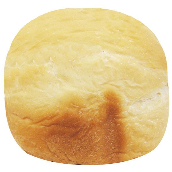 おいしいお手軽食パンミックス1斤10袋