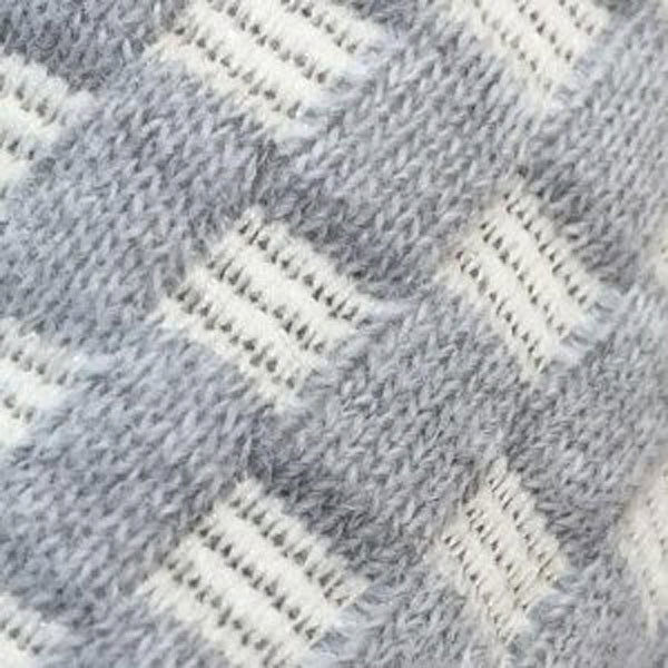フランスベッド エアレートピロー枕カバー