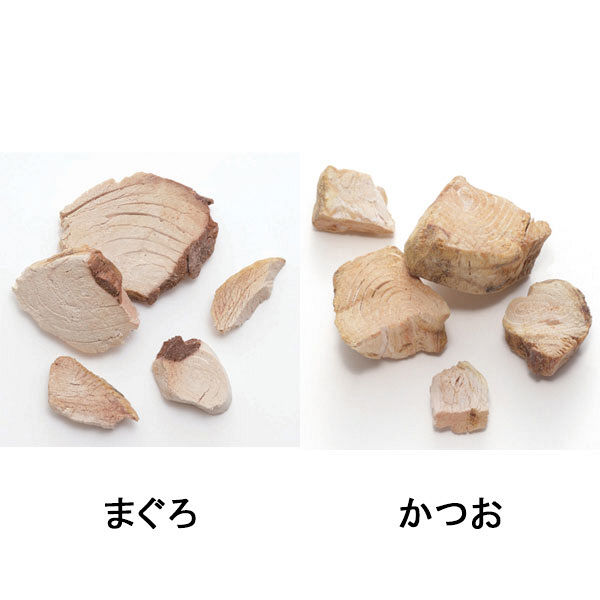 【無添加】 フリーズドライ 5種 5袋