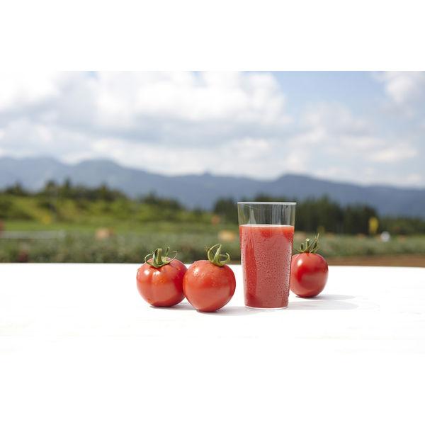 トマトプレミアム低塩 720ml 15本