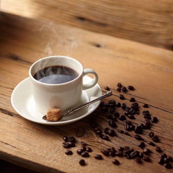 【スティックコーヒー】味の素AGF マキシム スティック 1セット(200本:100本入×2箱)