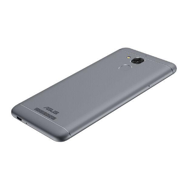 Zenfone3Max ZC520TL