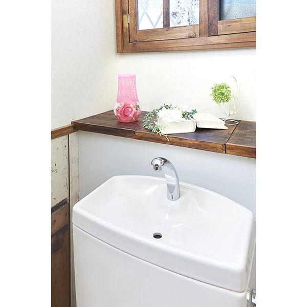 トイレの消臭元 幸せはこぶFR