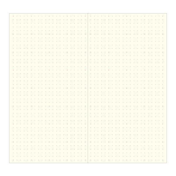 【2014年4月】アートプリントジャパン ダイカットアニマルダイアリー ジラフ B6スリムサイズ M-407 1冊