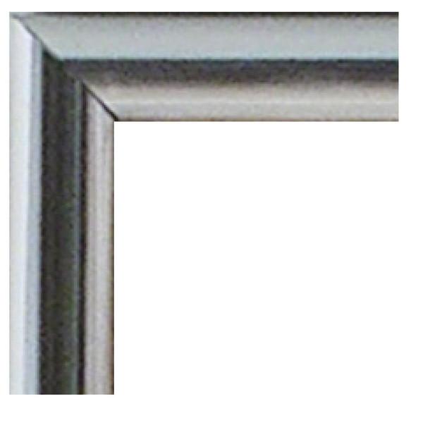アーテック メタリックフレーム 150×200mm 193501 2個 (直送品)
