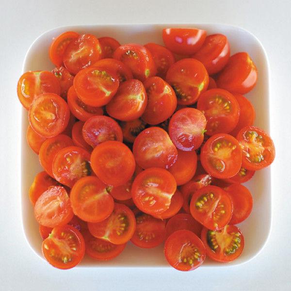 ベジーマリアの野菜のサラダセット