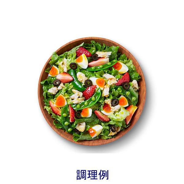 サラダクラブ チキンささみ(ほぐし肉)