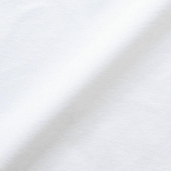 無印 オックスボタンダウンシャツ 婦人S