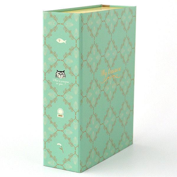 iP土台美容液BOX