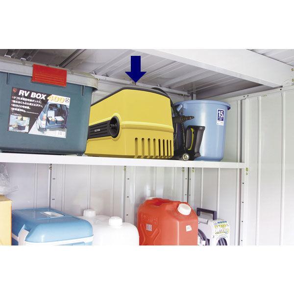 アイリスオーヤマ高圧洗浄機 本体 FBN-604 (直送品)