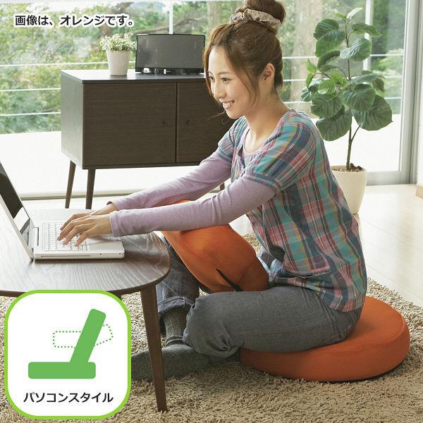 宮武製作所 欲張り多機能ゲーム座椅子 ピンク (直送品)