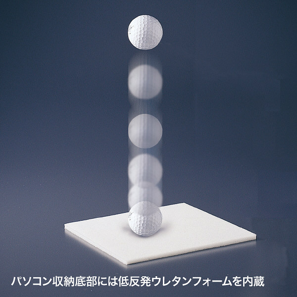 サンワサプライ スマートビジネスA4L ブラック/15.6インチワイドまで対応 BAG-PR3N (直送品)