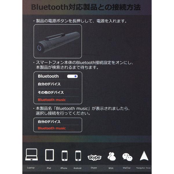 オーディオレシーバー YEP-001