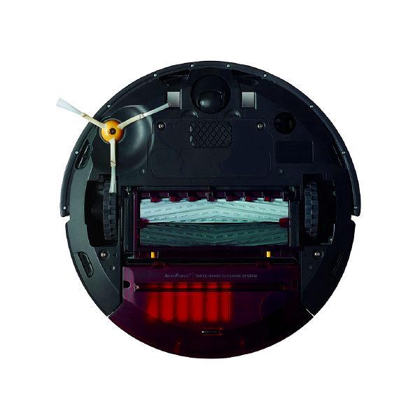 アイロボット ルンバ960