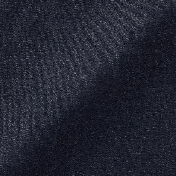 無印 ライトオンスデニム 婦人 XL