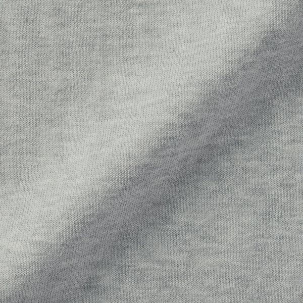 無印 UVカット強撚カーディガン 婦人M