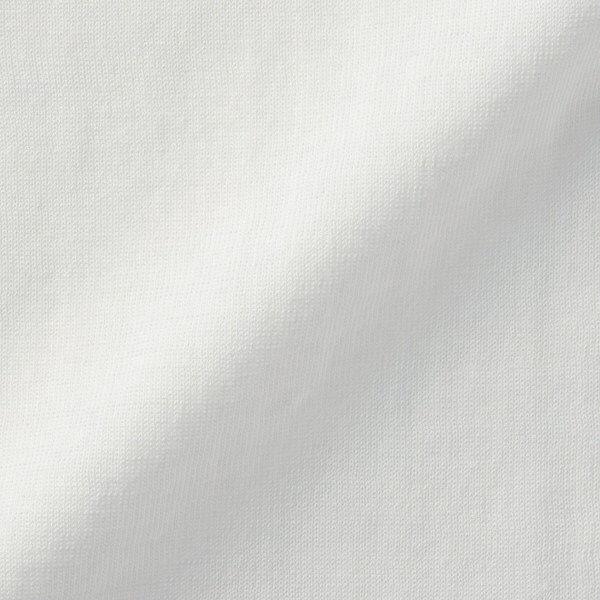 無印UVカット強撚カーディガン婦人M~L