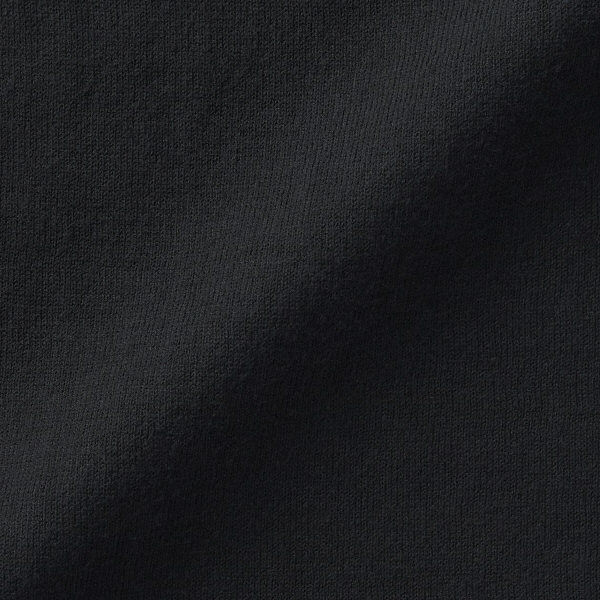 無印 UVカット強撚カーディガン 婦人L