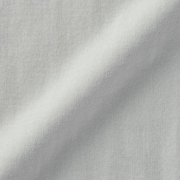 無印 UVカット強撚カーディガン 婦人S