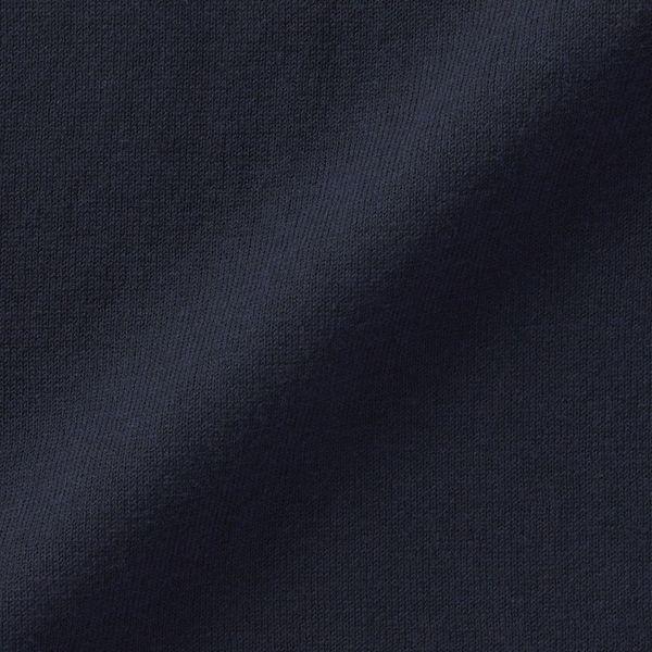無印 UVカットカーディガン XS~S