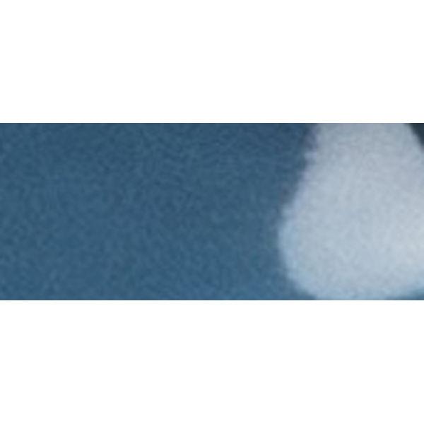 25cm Arizona ブルー N