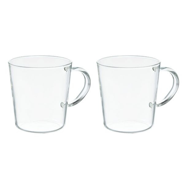 【福袋】ハリオお楽しみコーヒーセット