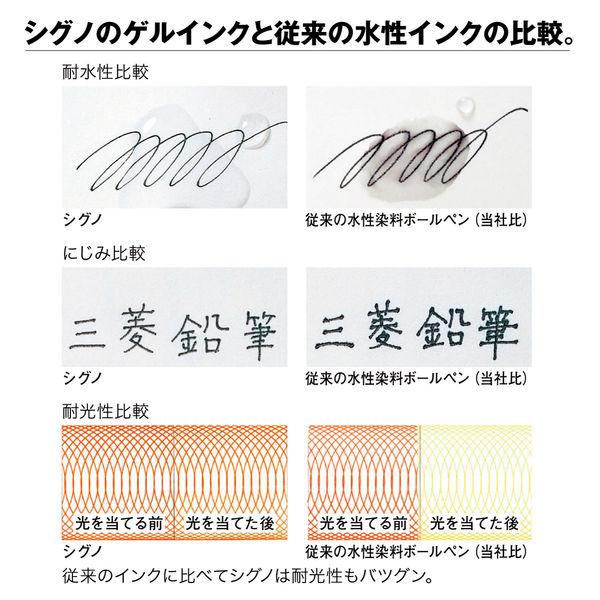 ロハコ限定 アールイー3+シグノセット