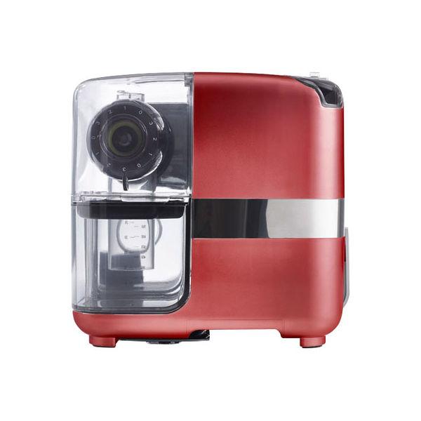オメガ JUICE CUBE300 RED 98157 1個(直送品)