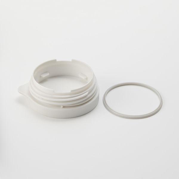 アクリル冷水筒冷水専用約2L
