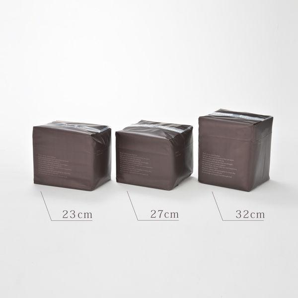 エリス シンプルデザイン32cm 13枚