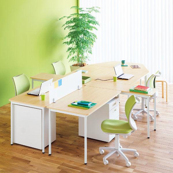 ラディーワークテーブル サブテーブル