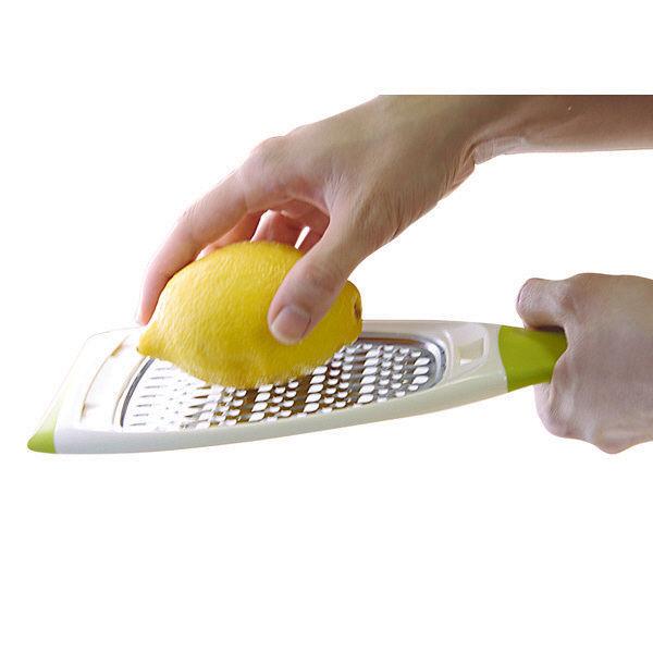 サラダおろし おろし器 1個