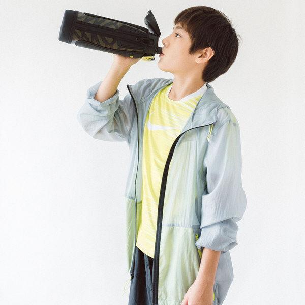 サーモス真空断熱スポーツボトル1.5L
