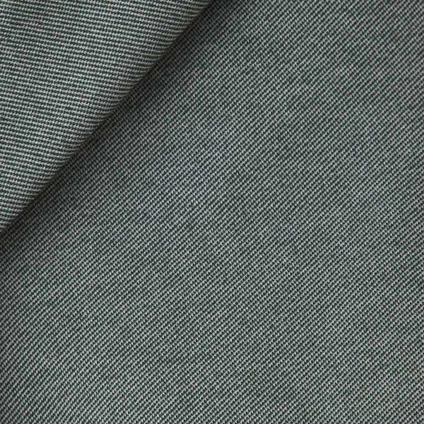 パンツ  フォレストグリーン  80cm