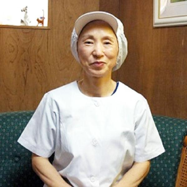 日田 しいたけ屋のうま煮 柚子胡椒 1袋