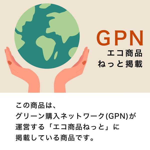 プレミアムTB 抹茶入り緑茶 2箱