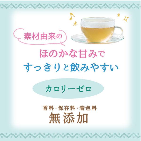 元気人参茶155g 6缶+スリーブ 1個
