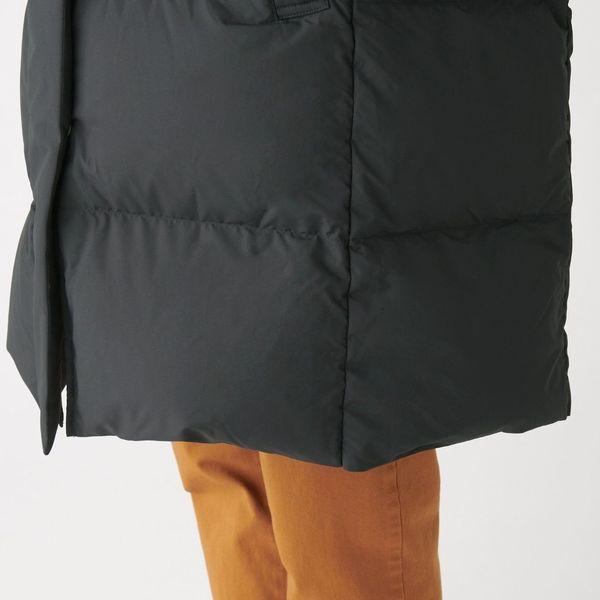 水を弾くフードコート 婦人 XL
