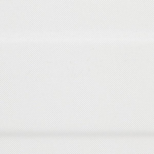 無印 ストッパー付ハードキャリー62L