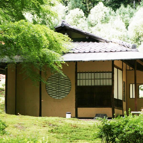 京都しょうざん 玉庵