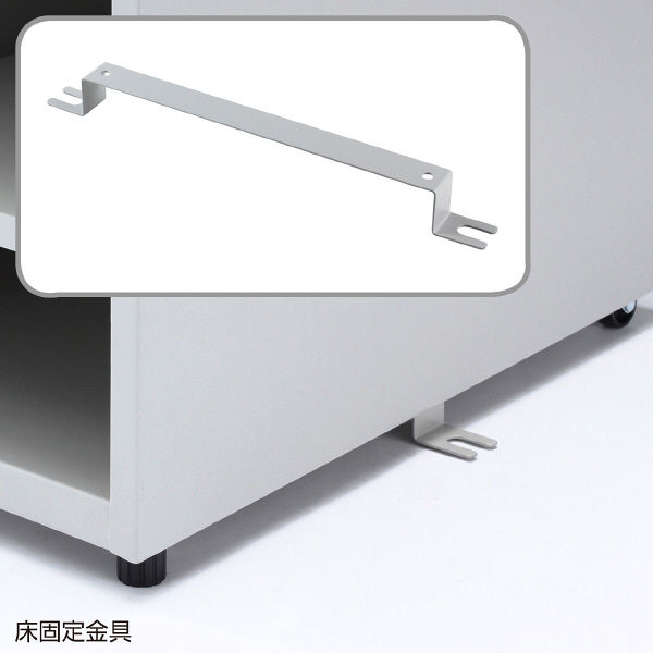 サンワサプライ CPUボックス SH-FDCPU2 (直送品)